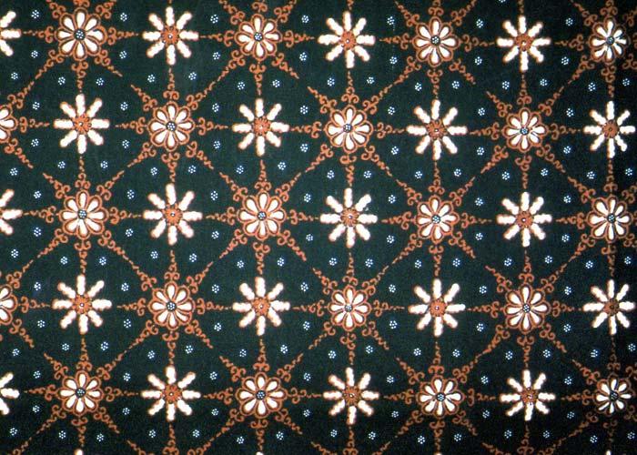 batikNitik1.jpg