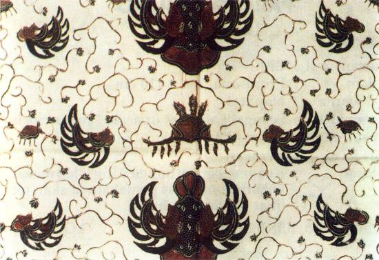 batikSemen1.jpg