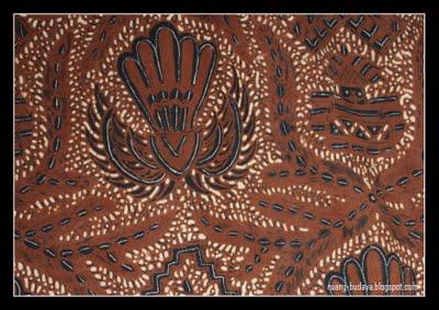 batikSemen2.jpg